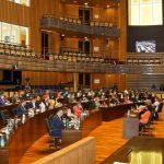 La Legislatura de Misiones aprobó el Presupuesto provincial para el 2022