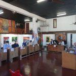 El Concejo Deliberante aprobó nominar plazoleta con el nombre del Sindicato Luz y Fuerza