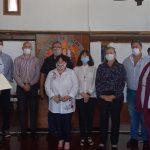 El Concejo Deliberante aprobó la donación de un predio para la construcción del nuevo edificio escolar del Instituto Emanuel