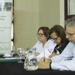 Preinscripciones abiertas para la Especialización y Maestría en Cultura Guaraní-Jesuítica