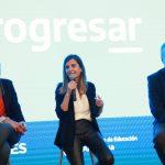 Las y los jóvenes del progresar tendrán un plus para asegurar la conectividad