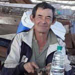 En Oberá buscan a un hombre de 60 años
