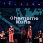 La Ley de Cupo Femenino en espectáculos musicales vino para quedarse