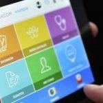 Tablet gratis para AUH, AUE, jubilados y monotributistas: ¿Cómo acceder?